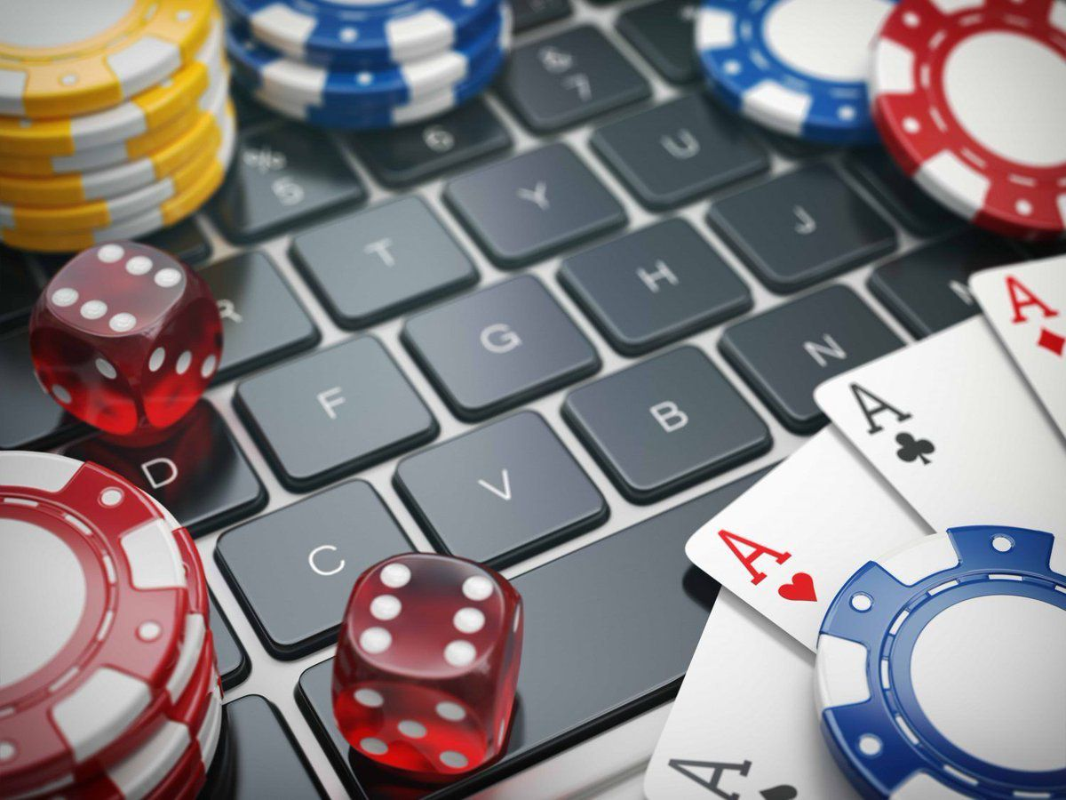 Opt For Football Bets This Gaming Season