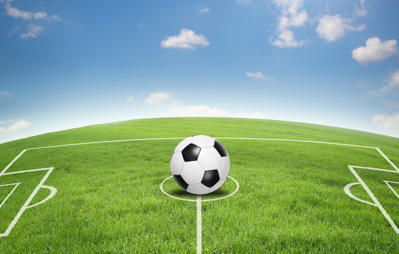What Makes Online Soccer Gambling A Perfect Way To Make Money?
