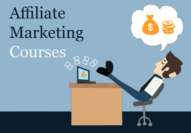 Affiliate marketing- Best To Grow Business Sales